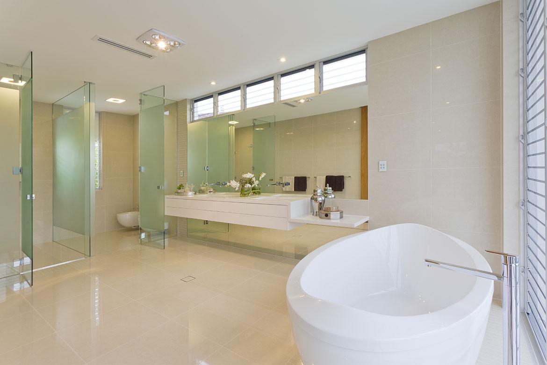 BathroomRefit
