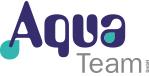 AquaTeam GmbH